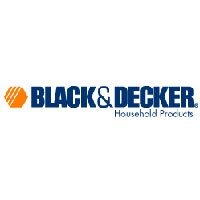 blackdecker-logo2